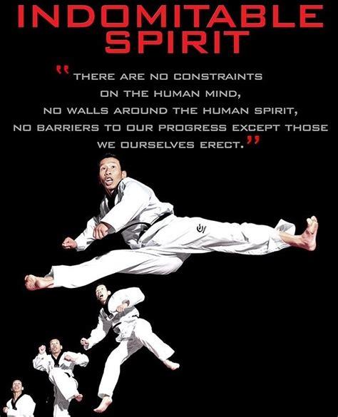 Definitions, translations, and word of the day. 5 Tenets of Taekwondo & Oath | Gajok Taekwondo
