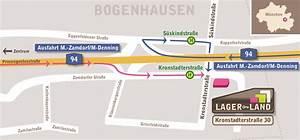 Lager Mieten München : lager mieten in m nchen lager land blog ~ Watch28wear.com Haus und Dekorationen