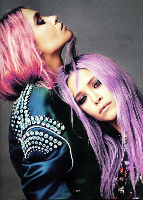 womens punk grunge hairstyles wardrobelookscom