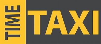 Taxi Logos Kb Brands