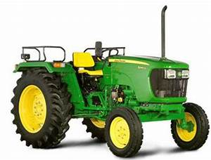 U203bjohn Deere D140  Price  Engine  Craigslist  Review  Specs