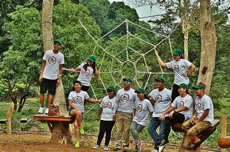 quest adventure camp  team building venue  manila