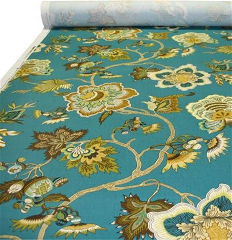 teal chartreuse images  pinterest turquoise