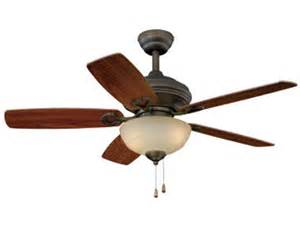 Menards Ceiling Fans With Lights by Turn Of The Century Vienna 42in Oil Rubbed Bronze Ceiling