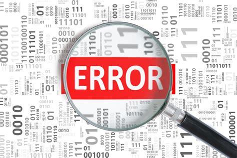 A Guide To Proper Error Handling In Javascript