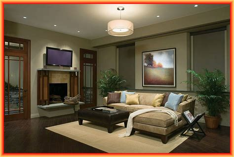 Decorating Wall Lighting Ideas Living Room Formal Living
