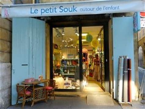 magasin cuisine aix en provence le petit souk aix en provence magasin de décoration
