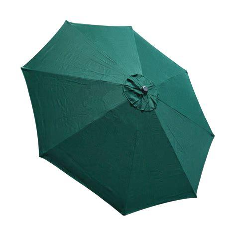 9 Ft 8 Ribs Replacement Umbrella Cover Canopy Green Top. Outdoor Patio Storage Cabinet. Uneven Slate Patio. Stone Patio New England. Patio Furniture Lewisville. Patio Installation Cincinnati Ohio. Patio Swing From Costco. Flagstone Patio Vs Concrete. Patio Table Edmonton