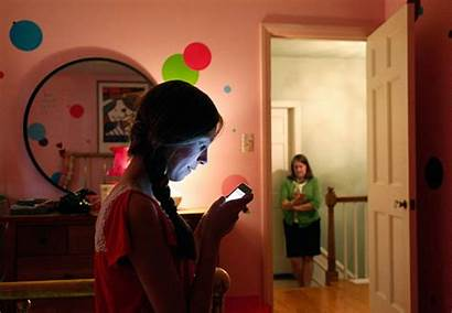 Cool Wallpapers Backgrounds Teens Teenagers Teen Teenage