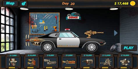 racing car game ui template pack   gamebench codester