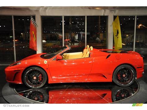 ferrari f430 custom custom ferrari f430 spider www pixshark com images