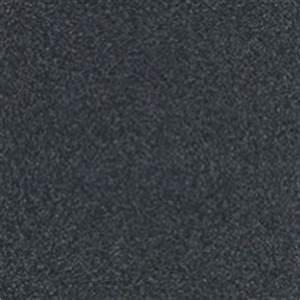 Laminate - Black - 1595