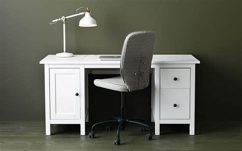 ikea desk top the best desk from ikea s 2016 catalogue lifehacker