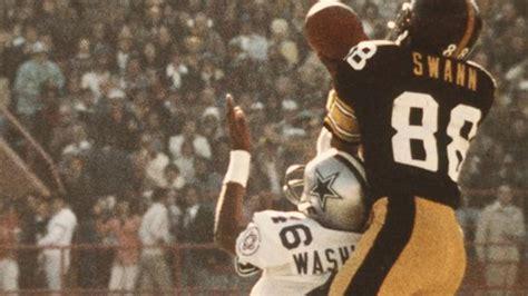 Pittsburgh Steelers Lynn Swann