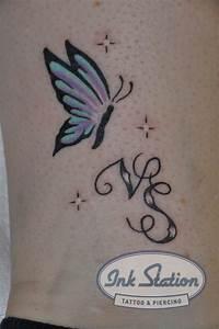 Tattoo Unendlichkeitszeichen Mit Buchstaben : schmeterling buchstaben kn chel ink station tattoo tattooentfernung piercing stuttgart ~ Frokenaadalensverden.com Haus und Dekorationen