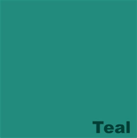 what does the color teal what color does mixing green and blue make quora