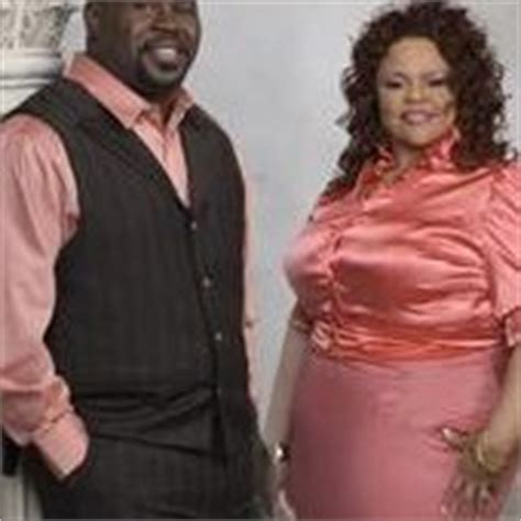My diet and weght loss: Did tamela mann have weight loss