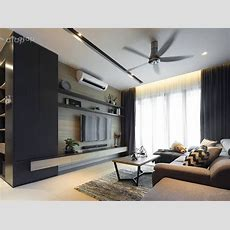 16 Exquisite Living Room Designs In Malaysia Iproperty