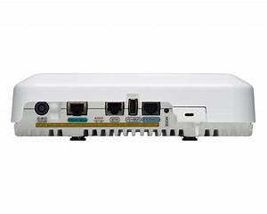 Cisco Aironet 2800 Wlan Access Point Power Over Ethernet