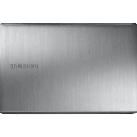 samsung si鑒e social samsung 780z5e s01ub notebookcheck com externe tests