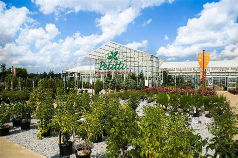 Petitti Garden Centers by Petitti Garden Centers 24 Photos 14 Reviews Home