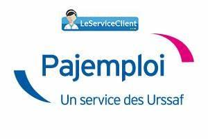 Active Assurance Service Client : comment contacter service client assurance et mutuelle en ligne ~ Medecine-chirurgie-esthetiques.com Avis de Voitures