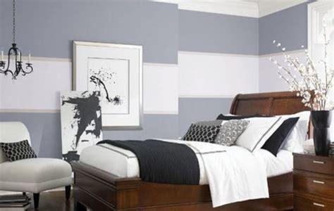 Best Relaxing Bedroom Color Regarding Relaxing Pain #14292