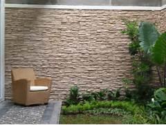 Tekstur Batu Pembentuk Suasana Batu Alam Wairau Stone Batu Alam Material Pembentuk Lantai Pemborong Bangunan Aplikasi Pemasangan Batu Koral Sikat Loker Batu Alam