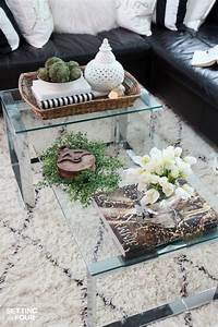 5, Tips, To, Decorate, Accent, Tables, Like, A, Pro