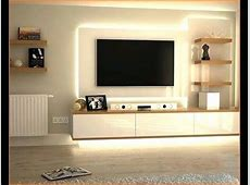 Bedroom Cupboards Designs Best Of Modern Bedroom Design