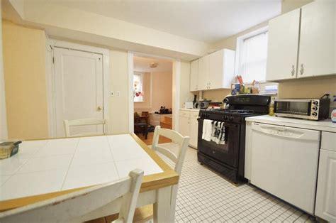 bedroom apartments     boston