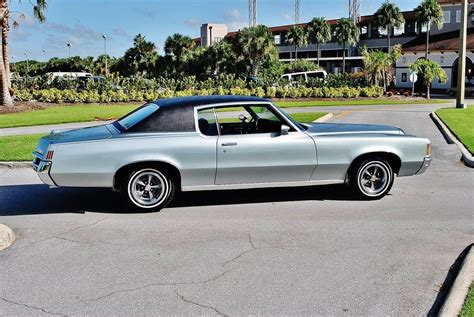 hayes auto repair manual 1971 pontiac grand prix electronic toll collection used 1971 pontiac grand prix lakeland fl for sale in lakeland fl 21192 primo classics