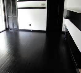 Stain Concrete Floors Photo