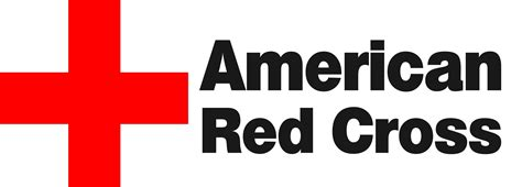 American Cross american cross asking for blood donations amid