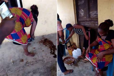 maureen oharas daughter bronwyn fitzsimons dead west cork home irish mirror