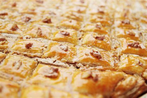 cuisine libanaise mezze la cuisine libanaise liban