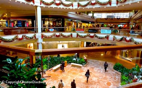Copley Place Shopping Plaza Boston Luxury Designer Boutiques Make Your Own Beautiful  HD Wallpapers, Images Over 1000+ [ralydesign.ml]