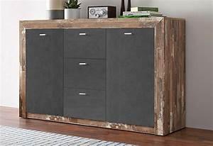 Ikea Möbel Bestellen : sideboard breite 145 5 cm jetzt bestellen unter https ~ Michelbontemps.com Haus und Dekorationen