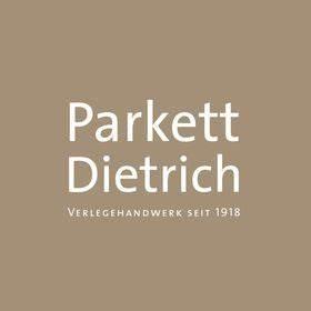 Parkett Dietrich Wuppertal : parkett dietrich parkett dietrich auf pinterest ~ Frokenaadalensverden.com Haus und Dekorationen