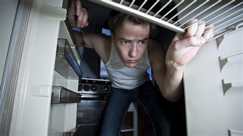 refrigerator  vulnerable   cyberattack