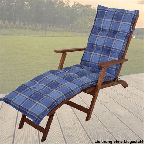 coussin de chaise longue chaise longue tapisserie coussin conditions jardin