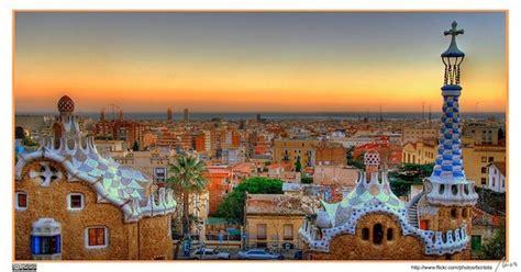 la cuisine espagnole exposé culture espagnole espagne