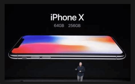 Ini Bocoran Harga Iphone X Di Indonesia Iphone 6 Vs Samsung S7 Tahan Air Hdc Diferencias Iphones Y 6s Contract Charging Problem Mockup Png Or 7