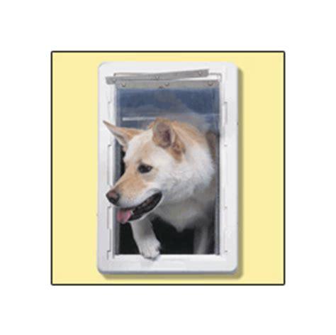 ideal pet products ruff weather pet door electronic pet doors fences bark collars