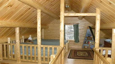 small log cabin floor plans with loft simple cabin plans with loft simple rustic cabin plans
