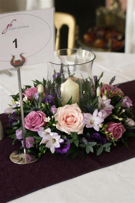 wedding flowers  edinburgh edinburgh florist liberty