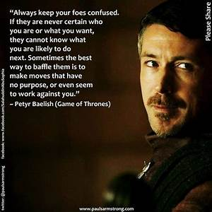 1000+ ideas about Petyr Baelish on Pinterest   Game of ...