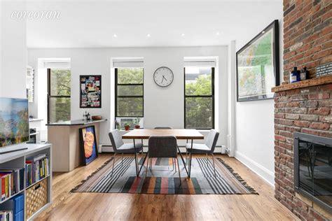appartamento in affitto a new york manhattan annuncio affitto appartamento 11215 ref 5766000