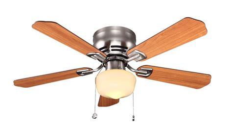 ventilateur de plafond home depot 28 images unbranded 42 pouces middleton nickel bross 233