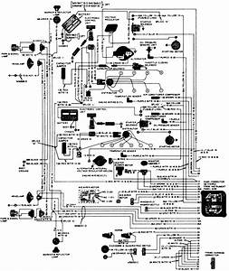 Diagram  1979 Wagoneer Fuse Box Diagram Full Version Hd Quality Box Diagram
